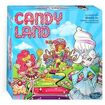 candy_land