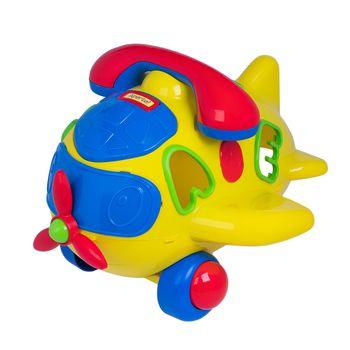 Play-time-aviaozinho1