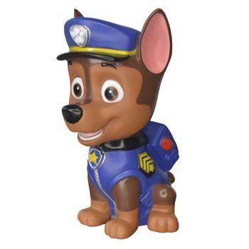 boneco_cofre_chase_patrulha_canina_967_1_8bfa7cfcaf66e2a8a99c319e55f1acd3