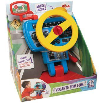 Volante---Fom-Fom---Elka-0