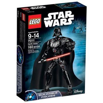 lego-star-wars-75111-darth-vader