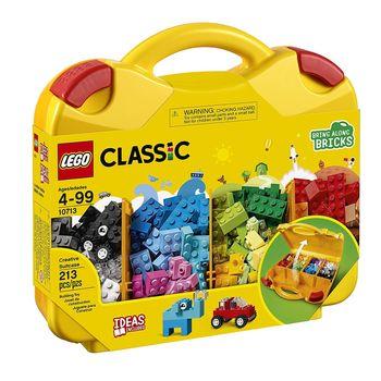 987417_lego-classic-maleta-da-criatividade-10713-673419282895_z1_637195292513045553