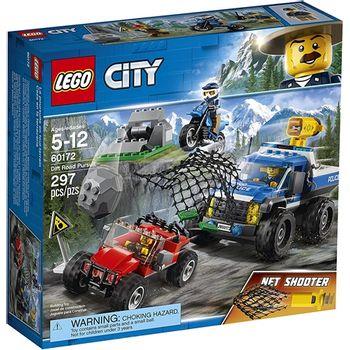 987760_lego-city-perseguicao-em-terreno-acidentado-60172-673419279840_m3_637196106459061337
