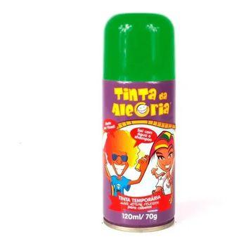 spray-para-cabelo-tinta-da-alegria-verde-120ml-lojas-wessel.