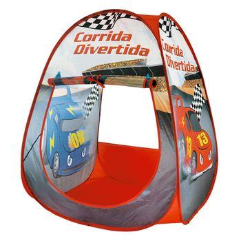 Barraca-Corrida-Divertida-DMT4691-dobravel-7899205946915