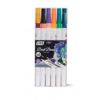 marcador-dual-brush-mgico-brush-marker-6-peas-12cores_457
