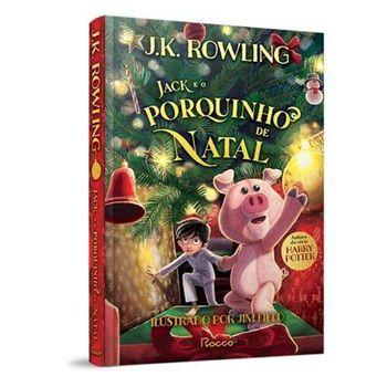 Jack-E-O-Porquinho-De-Natal---J.K.-ROWLING